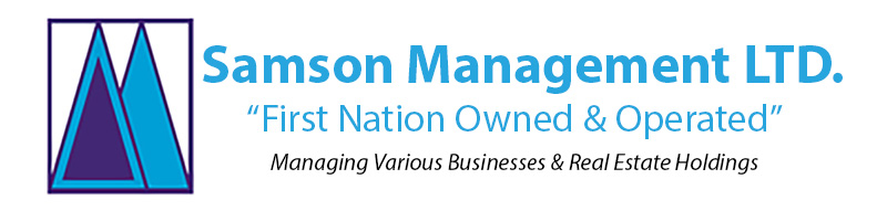Samson Management Ltd.