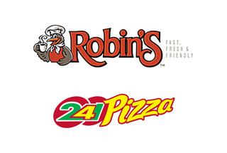 Divisions_Robins_241_Logo