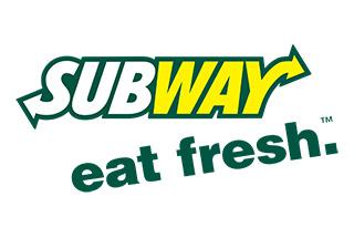 Divisions_Subway_Logo